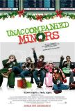 unaccompanied minors