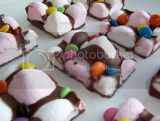 Rocky Road SMARTIE
